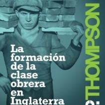 Jornadas sobre E. P. Thompson: Vídeos de las sesiones