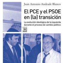 Entrevista a Juan Andrade