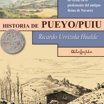 Historia de Pueyo-Puiu
