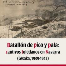 Batallón de Pico y Pala