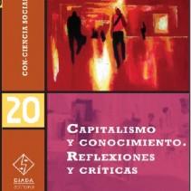 Didáctica, capitalismo y conocimiento