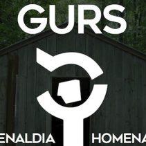 Gurseko omenaldia – Homenaje de Gurs