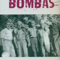 Los trabajos forzados del sistema de campos de concentración franquista