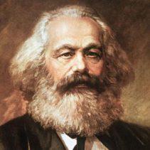 200 años después de Marx