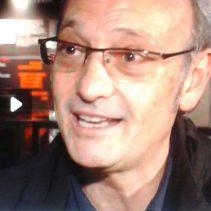 Challenge IGU 2019 GUI erronka: Javier Tébar