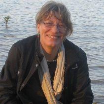 Challenge IGU 2019 GUI erronka: Sandra Souto