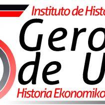 Challenge IGU 2019 GUI erronka: Gemma Piérola
